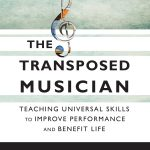 Purchase The Transposed Musician by Dylan Savage